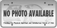 No photo available for 2008 Chevrolet Trailblazer Ls