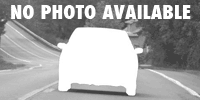 No photo available for used 2015 Jeep Grand Cherokee SRT Sport Utility 4D