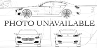 No photo available for 1998 BMW 740 i