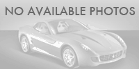 No photo available for 2015 Alfa Romeo 4C Spider